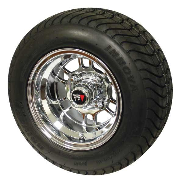 do low profile tires wear out faster repairs megasos motorists social network mutual aid. Black Bedroom Furniture Sets. Home Design Ideas